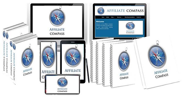 Affiliate Compass