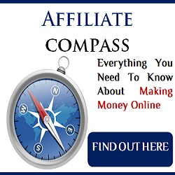 Affiliate Compass Banner
