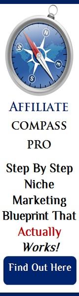 Affiliate Compass Pro Banner