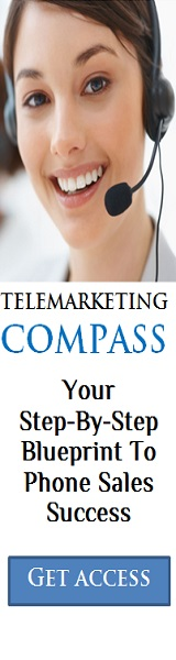 Telemarketing Compass